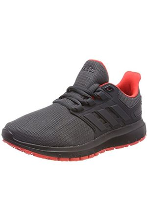 adidas Women's Energy Cloud 2 Running Shoes