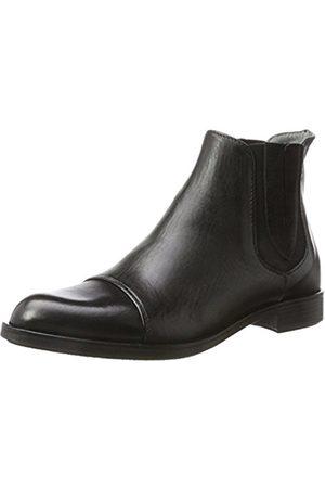 lilimill Women's Blondie Chelsea Boots Size: 4 UK