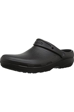 Crocs Unisex Adults' Specialist II Clogs