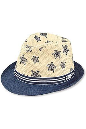Sterntaler Boy's Strohhut Hat