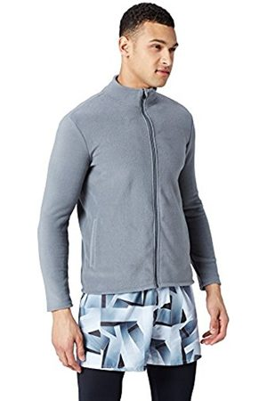 FIND Men's Fleece
