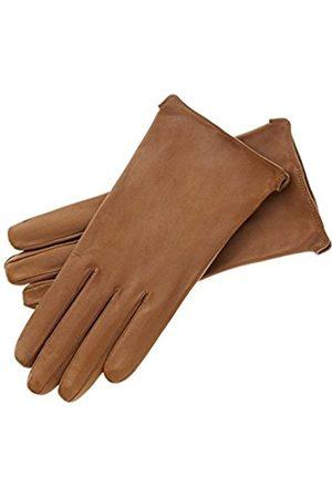 Roeckl Women's Colour Power Gloves