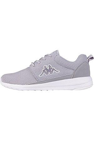 Unisex Adults Speed Ii Nc Low-Top Sneakers Kappa Q5DYi