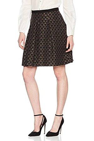 HUGO BOSS Women's Bejaca2 Skirt