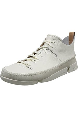 Clarks Men's Trigenic Flex Low-Top Sneakers