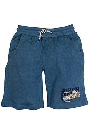 Salt & Pepper Boys Bermudas - Salt and Pepper Boy's Bermuda Construction UNI Shorts