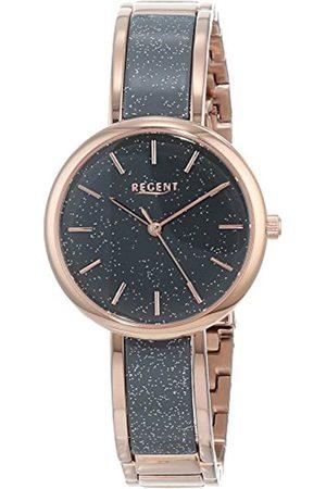 UNKNOWN Regent Women's Watch 12211025