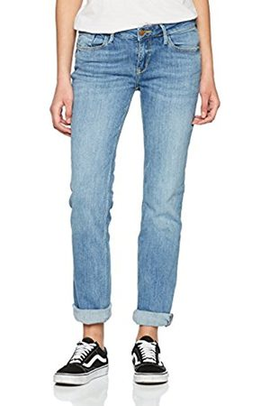 Cross Women's Rose Straight Jeans