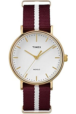 Timex Women's Watch TW2P98100