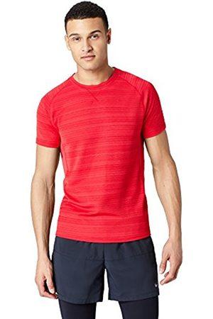 FIND Men's Short Sleeve Sport Shirt