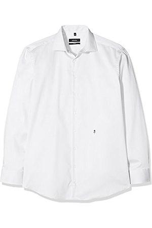 Seidensticker Men's 312560 Business Shirt