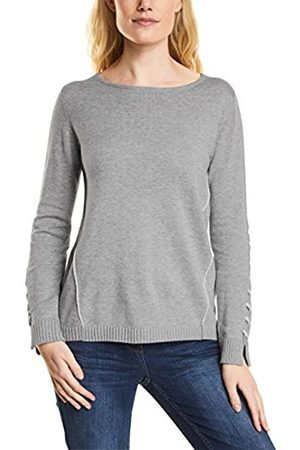 Clearance Store Cheap Online Amazing Price Sale Online Cecil Women's 300404 Jumper 79kJmA