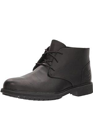 0c694556ed8 Timberland Earthkeepers Stormbucks Chukka - Boots Men