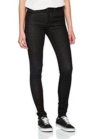 Cross Women Skinny - Women's Natalia Skinny Jeans