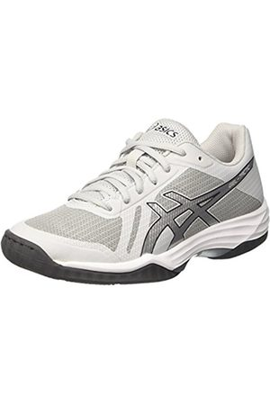 Asics Women's Gel-Tactic Multisport Indoor Shoes