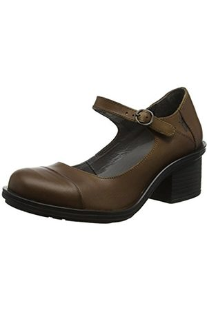 Fly London closed toe women's shoes, compare prices and buy