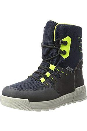 Ricosta Boys' Rax-s Snow Boots