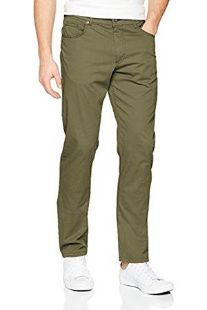 Brax Men's Style.Cooper Fancy 88-1507 Trousers