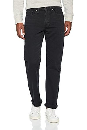 Levi's Men's 514 Straight Not Applicable Straight Trouser