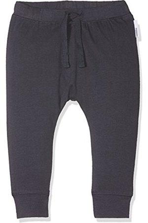 Noppies Girl's U Pant Jrsy Harem Slim Greer Trousers