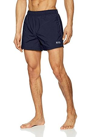 HUGO BOSS Men's Perch Short