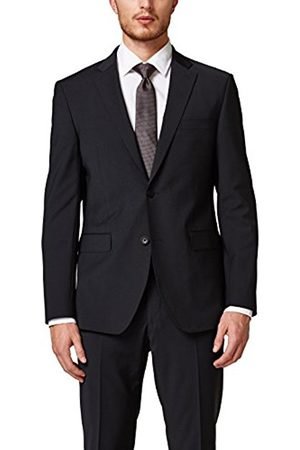 Esprit Collection Men's 998eo2g800 Suit Jacket
