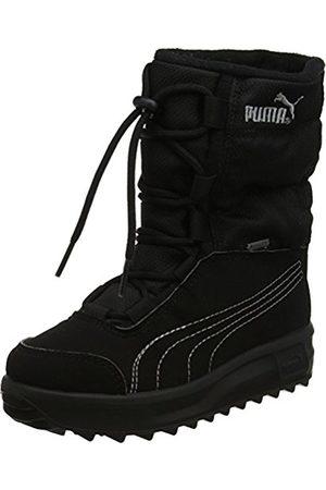 Puma Borrasca III Gore-TEX, Unisex-Child Snow Boots