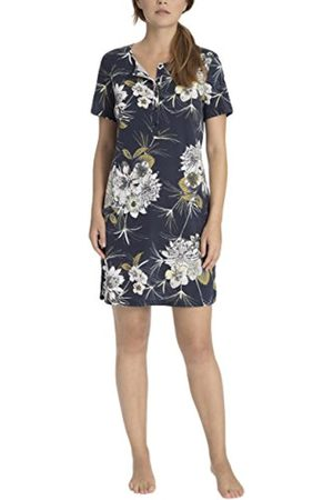 Womens Dalia Nightie CALIDA Really Online Sale Shop Offer Pre Order Big Sale Cheap Price Clearance Online EQHGb2