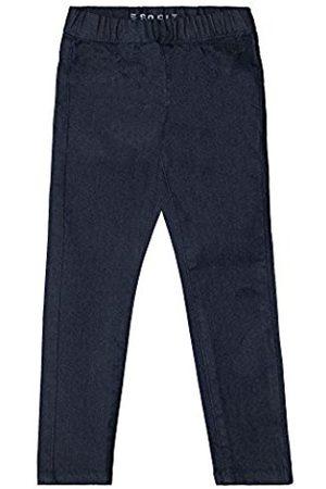 Esprit Girl's Denim Pants Jeans