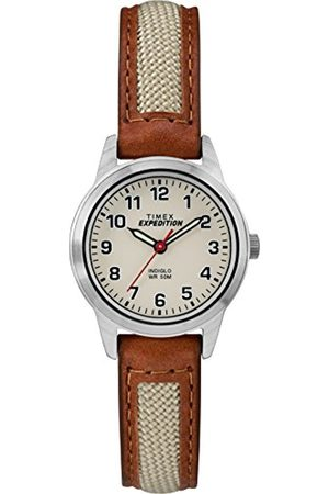 Timex Womens Watch TW4B11900