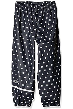 CareTec Girl's 550179 Rain Trousers