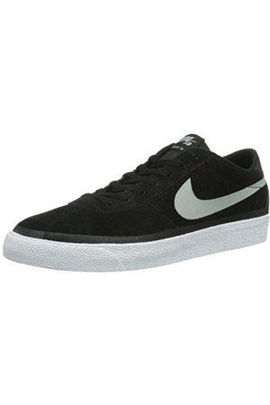 Nike Men's SB Premium Basketball Shoes