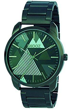 Snooz Men's Watch Saa1043-68