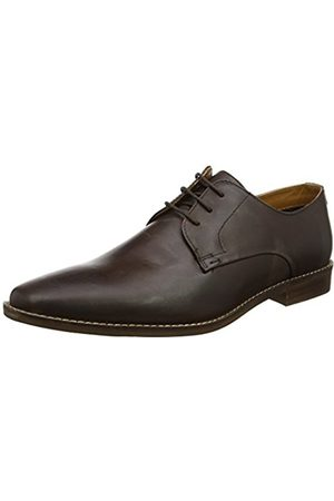 Red Tape Mens Hopton Formal Shoe