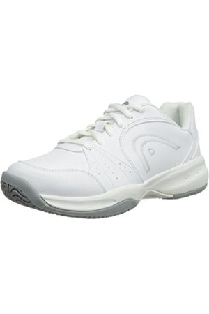 Head Womens Breeze W WHSG Tennis Shoes 274404 / / 6.5 UK