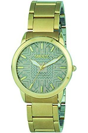 Snooz Women's Watch Spa1036-82