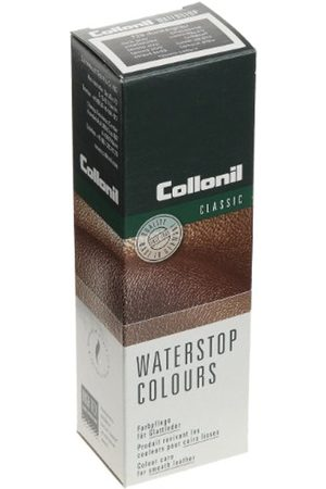 Collonil Unisex-Adult Waterstop Colours Shoe Treatments & Polishes TUB 0317 Dark 75.00 ml