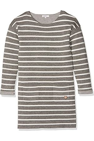 Noppies Girl's G Knit LS Hinsdale Dress