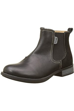 Noël Access Girls' Fany Chelsea Boots Size: 2UK Child