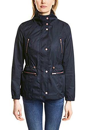 Street one Women's 200704 Jacket