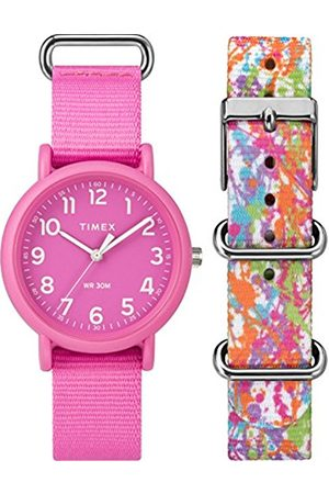 Timex Women Watches - Womens Watch TWG018100