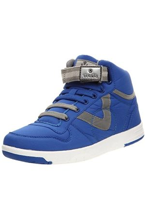 Womens 12427 Trainers Victoria Yvm8qyS8f