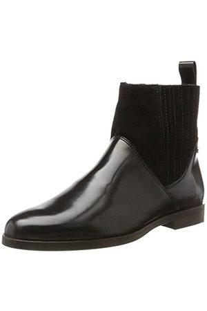 GANT Women's Nicole Chelsea Boots