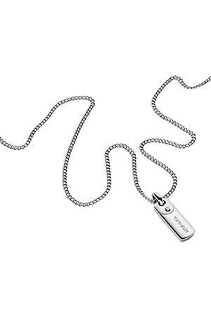 Diesel Men Chain Necklace - DX1116040