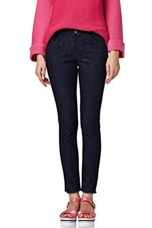 Esprit Women's 028cc1b011 Skinny Jeans