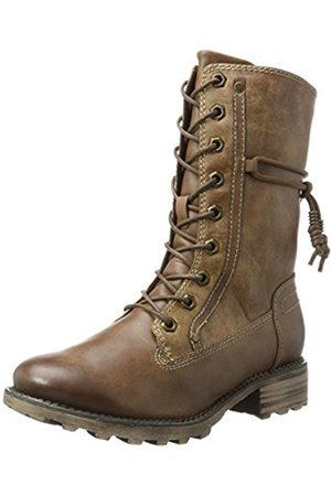 tamaris 26239 women s combat boots. Black Bedroom Furniture Sets. Home Design Ideas