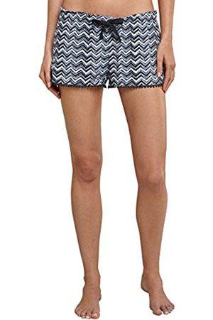 Schiesser Women's Webshorts Pyjama Bottoms