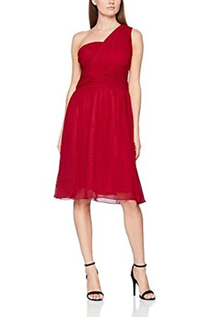 Astrapahl Women's co12001ap Dress