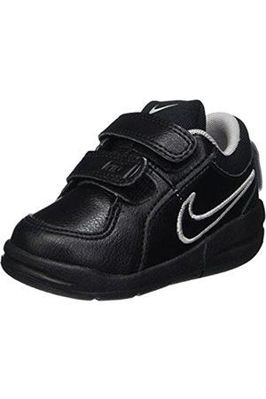 buy popular ee654 b881b Nike Pico 4 (Tdv), Unisex Babies  Standing Baby Sneakers, ...