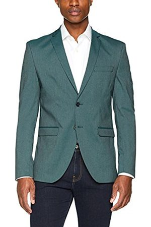 Selected Homme Men's Shdnewone-mylologan1 Blazer STS Suit Jacket